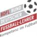 BDFLLogo_2c