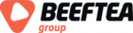 Logo_Beeftea_1