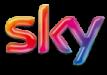 Logo_Sky_EFS_VoC