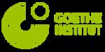 goethe-institut2