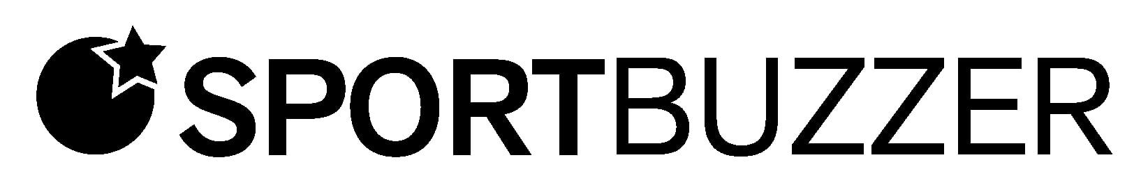 Sportbuzzer-Logo-schwarz