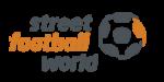 sfw-logo