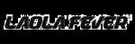 lf-logo-black-emails