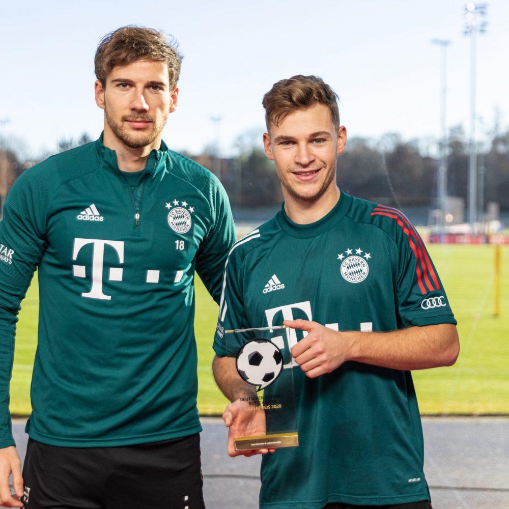 Kimmich-Goretzka_201207-DeutscherFußballBotschafterEhrenpreis_I0A3927