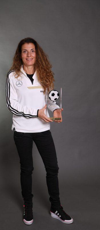 Preisträgerin2020_AnjaZivkovic_©FuBo_eng